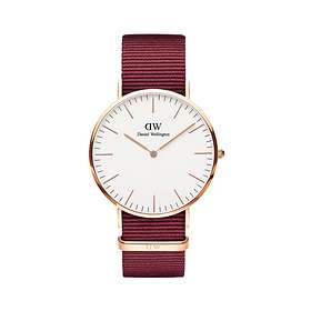 Daniel Wellington DW00100267