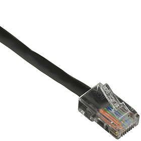 Black Box Connect UTP Cat6 RJ45 - RJ45 4.5m