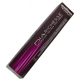 L'Oreal Dia Richesse 6.13 Velvet Brown 50ml