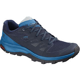 Salomon Outline GTX (Herr)