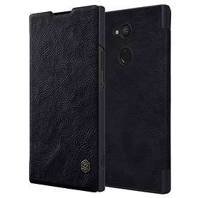 Nillkin Qin Flip Case for Sony Xperia XA2 Ultra