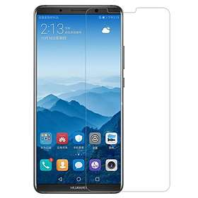 Nillkin Amazing H+Pro Tempered Glass for Huawei Mate 10 Pro