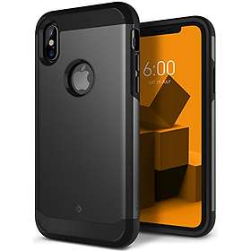 Caseology Legion for iPhone X