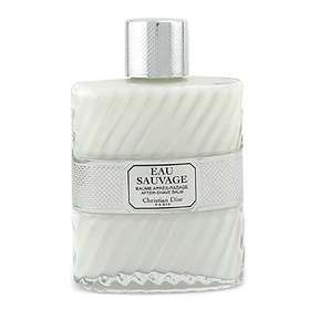Dior Eau Sauvage After Shave Balm 100ml