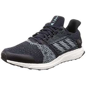 Adidas Ultra Boost ST Parley 2018 (Homme)