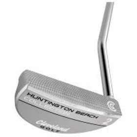 Cleveland Golf Huntington Beach 2 Putter