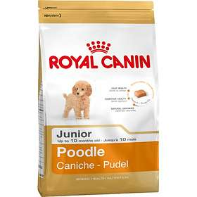 Royal Canin BHN Poodle Junior 3kg