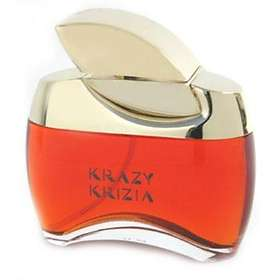 Krizia Krazy edt 100ml