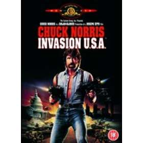 Chuck Norris - Collection