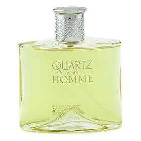 Molyneux Quartz edt 100ml