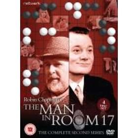 The Man in Room 17 - Series 2
