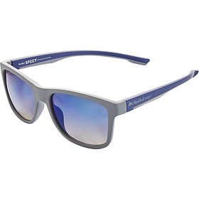 Red Bull Spect Bubble Polarized