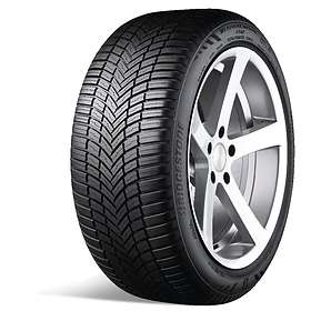 Bridgestone Weather Control A005 235/35 R 19 91Y