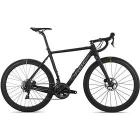 Orbea Gain M10 2019 (Electric)