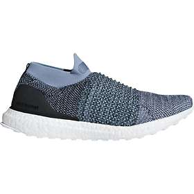 Adidas Ultra Boost Parley Laceless 2018 (Homme)