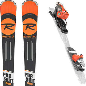 Rossignol Pursuit 300 18/19