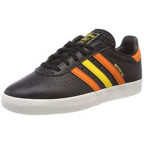 Adidas Originals 350 Moskva (Men's)