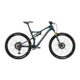Whyte S-120 C Works 2019