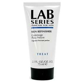 Lab Series Skin Refinisher 75ml