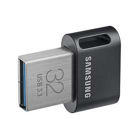 Samsung USB 3.1 Fit Plus 32GB