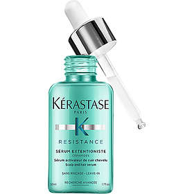 Kerastase Resistance Extentioniste Serum 50ml