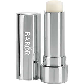 Babor Essential Care Lip Balm Stick 4g