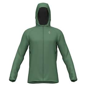 Scott Kinabalu Jacket (Men's)