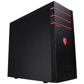 MSI Codex 3 8RB-200EU