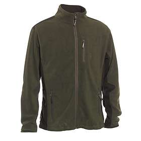 Deerhunter Muflon Zip-In Fleece Jacket (Men's)