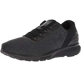 Under Armour Charged Escape 2 (Men's)
