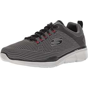 Skechers Relaxed Fit Equalizer 3.0 (Men's)