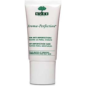 Nuxe Aroma-Perfection Anti-Imperfection Care 40ml