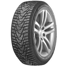 Hankook Winter I*Pike RS2 W429 225/45 R 17 94T Dubbdäck