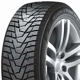 Hankook Winter I*Pike RS2 W429 205/55 R 16 94T Dubbdäck