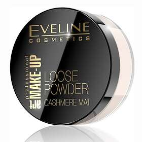 Eveline Cosmetics Art Loose Powder