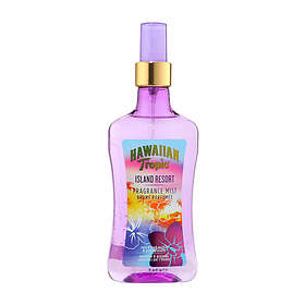 Hawaiian Tropic Summer Dreams Body Mist 250ml Hitta bästa