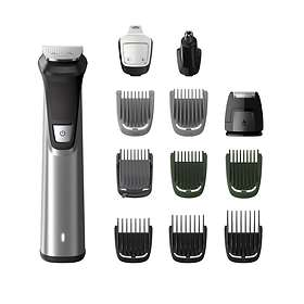 Philips Multigroom Series 7000 MG7735