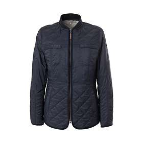 Lexington Ivy Quilted Jacket (Dam)