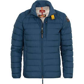 Parajumpers Ugo Super Lightweight Jacket (Herr)