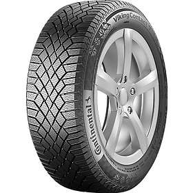 Continental Viking Contact 7 215/50 R 17 95T