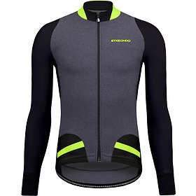 Etxeondo Bomber Jacket (Men's)