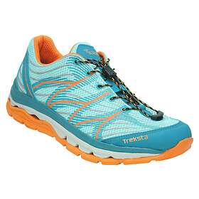 Treksta Mega Wave (Women's)