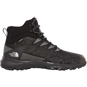 The North Face Ultra Fastpack III Mid Gtx tursko