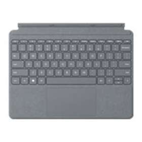Best pris på Samsung Book Cover Keyboard for Galaxy Tab S6
