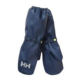 Helly Hansen Bergen Fleece PU Mitten (Junior)