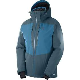Salomon Icefrost Jacket (Men's)
