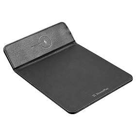 XtremeMac Wireless Charging Mouse Pad