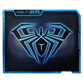 Aula Gaming Mouse Pad Small