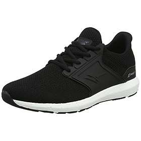 Gola Active X Pand Fly (Men's)
