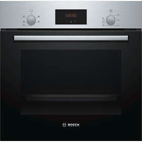 Bosch HHF113BR0 (Stainless Steel)